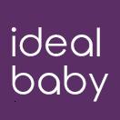 Ideal Baby | Çocuk Güvenlik Ürünleri